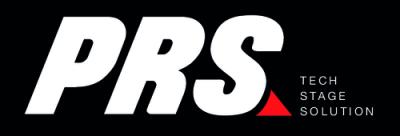 logo_PRS_riquadro_orizz